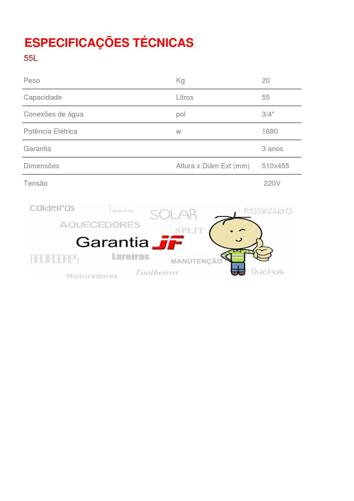 Dados_55L-page-001.jpg