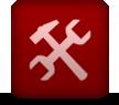 icon_fique_ligado1-.png